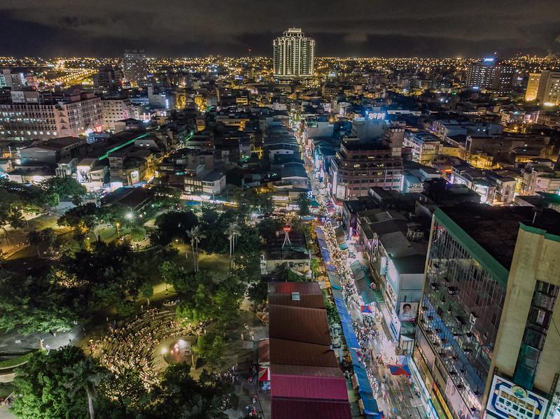羅東夜市 宜蘭