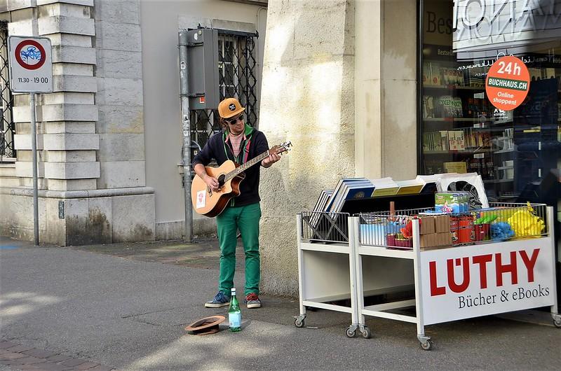 Street Musician 26.09 (2)
