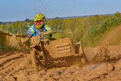 Maxxis British sidecarcross championship