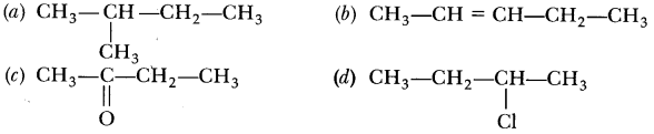 CBSE Sample Papers for Class 10 Science Paper 6 1