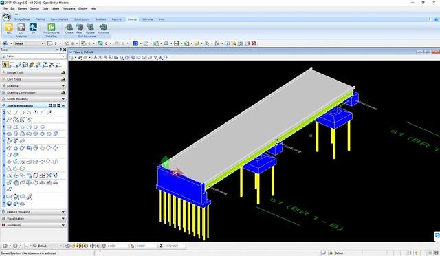 14_AI_Innovative Bridge Maintenance System Uses Digital Twins (1)