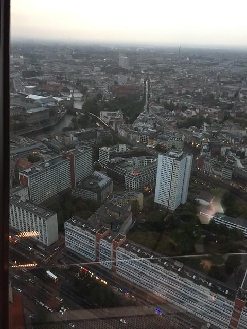 Berlino_315_mia