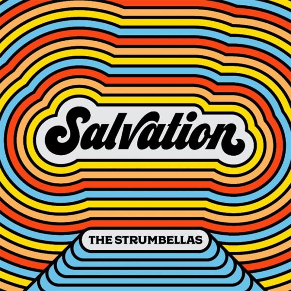 The-Strumbellas