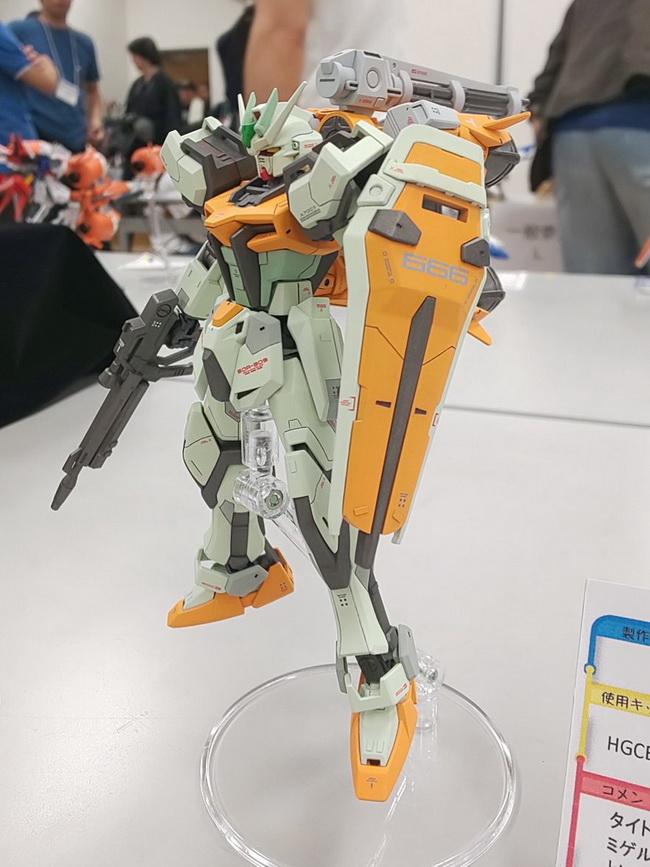 Yashio-Model2018_193