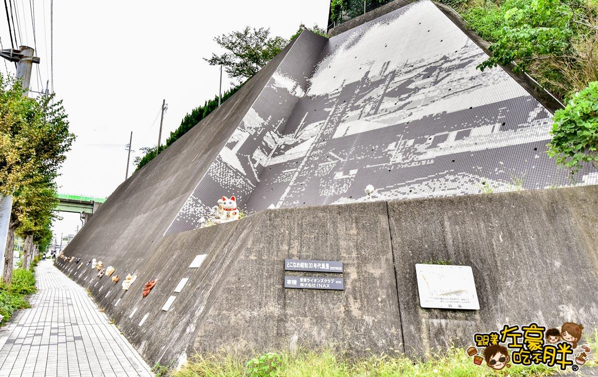 招財貓的故鄉 日本常滑市-20