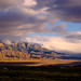 late afternoon light on the Sandias 17Oct18 by johngpt