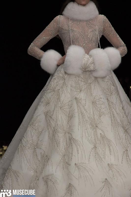 mercedes_benz_fashion_week_speranza_couture_by_nadezda_yusupova_043