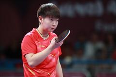 SUN Yingsha CHN_2018YOG_PRG_8384
