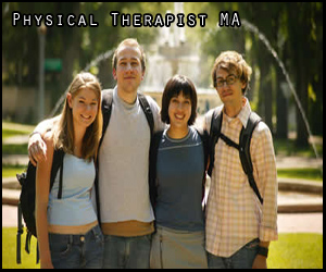physical therapy boston ma