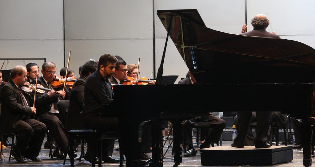 CONCIERTO OSES PIANISTA ESPAÑOL_01