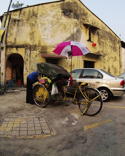 penang2014 (72)