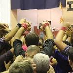 Assaig 21-25 Setembre Jordi Rovira (10)