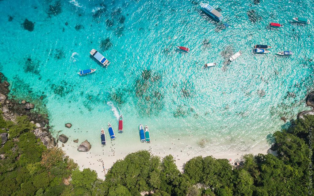 симиланские-острова-similan-islands-таиланд-0362
