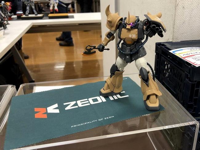 Yashio-Model2018_223