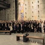 44654112735 Buccino Leadership Students Visit 9/11 Memorial and Museum