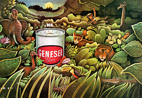 Genesee-rousseau