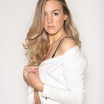 Sophie_ext-2