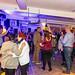 2018-10-19 Opening clubgebouw 037.jpg