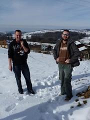 Winteranlass 2012