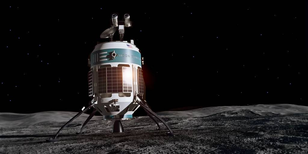moon-express-missions-lunaire