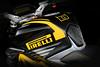 MV-Agusta 800 DRAGSTER RR Pirelli 2019 - 10