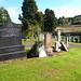 Port Glasgow Cemetery Woodhill (185)