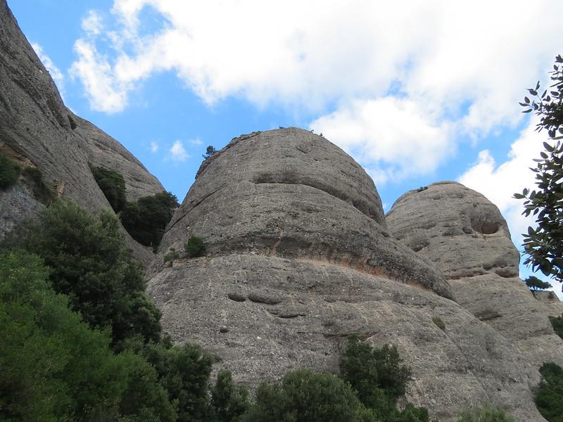 Ruïnes de MontserratIMG_2690