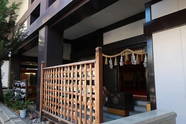 izumotaisha-toukyoubunshi 010