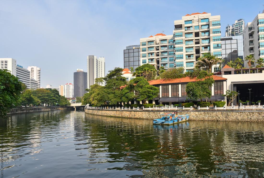 Singapore-morning-(57)