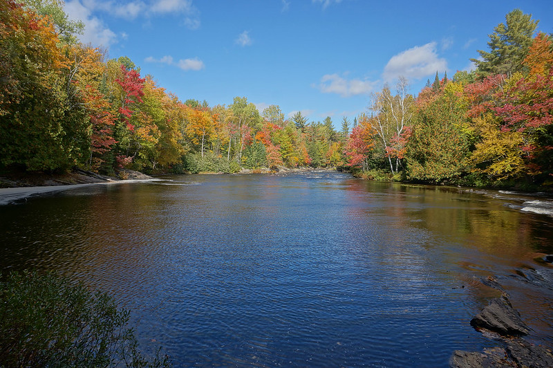 oxtongue rapids08