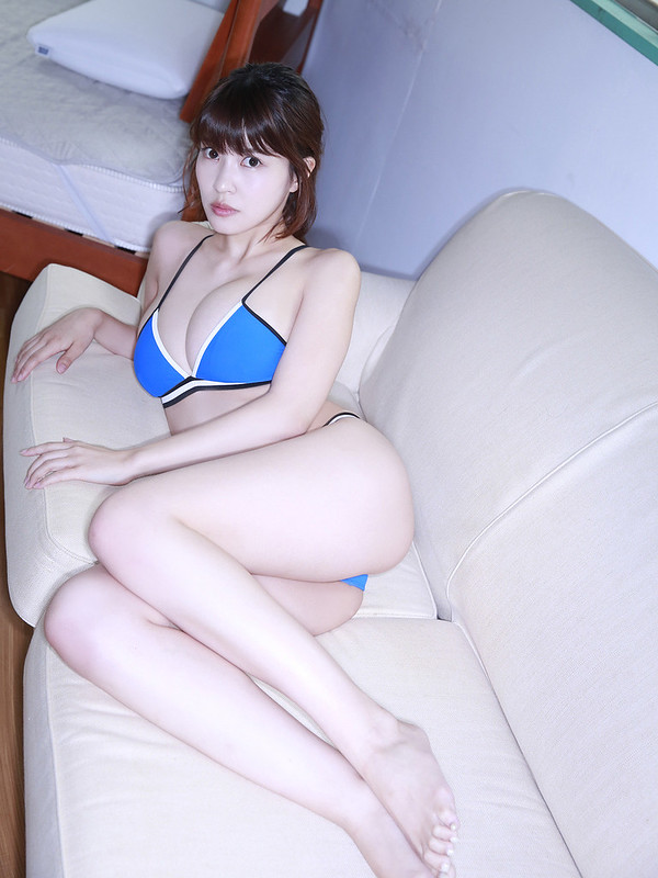 岸明日香018