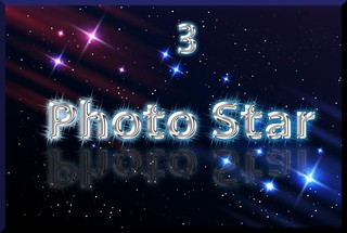 Photo Star 3