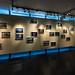 Exhibition כאן here / was كان by photographer Eivind H. Natvig.