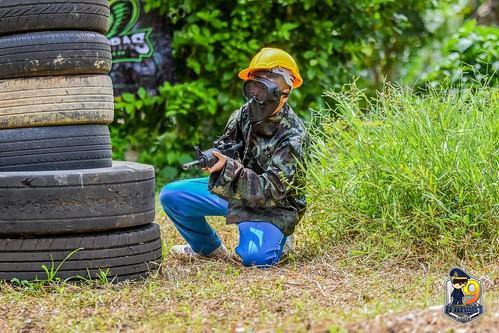 Trang Leader Camp_181011_0029