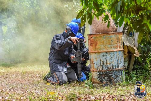 Trang Leader Camp_181011_0023
