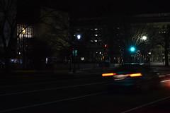tor.bauman_Photo2.1-2_0028