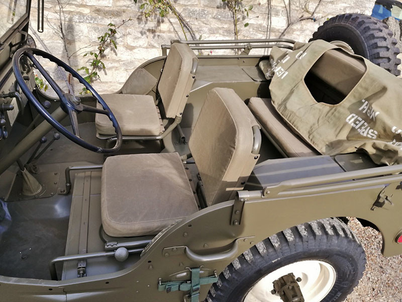 de49998a-willys-jeep-steve-mcqueen-7