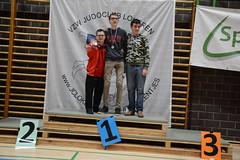 podium_12
