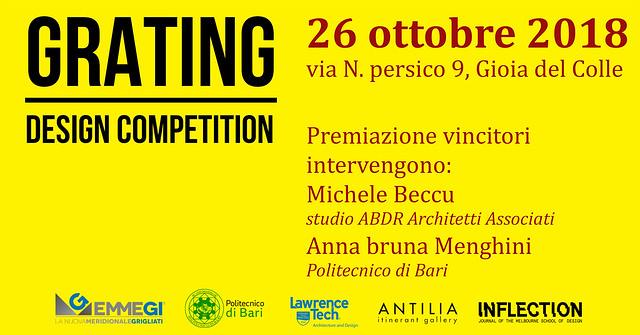 Header_evento premiazione_a (1)