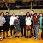 Dewitt High School-Dewitt, Arkansas