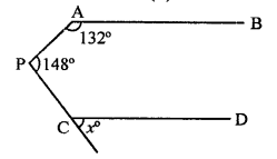 RD Sharma Class 9 Book Chapter 10 Congruent Triangles