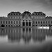 Belvedere by richard.kralicek.wien