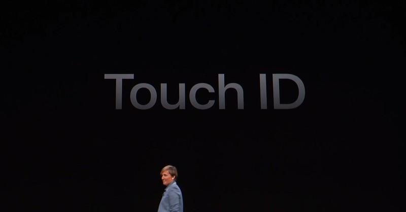 Apple イベント (10)