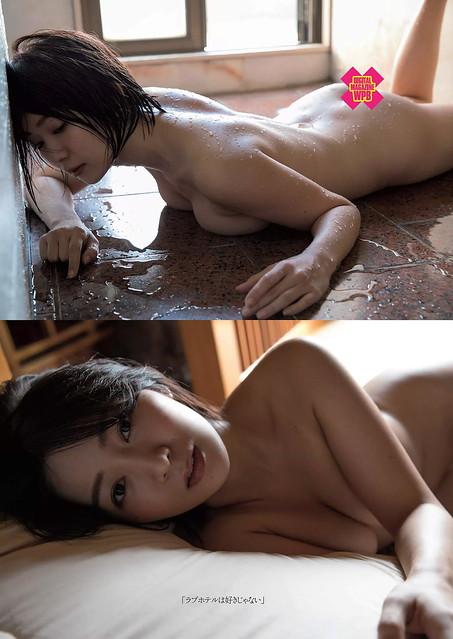 階戸瑠李04