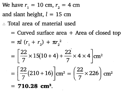NCERT Solutions for Class 10 Maths Chapter 13 Surface Areas and Volumes 38