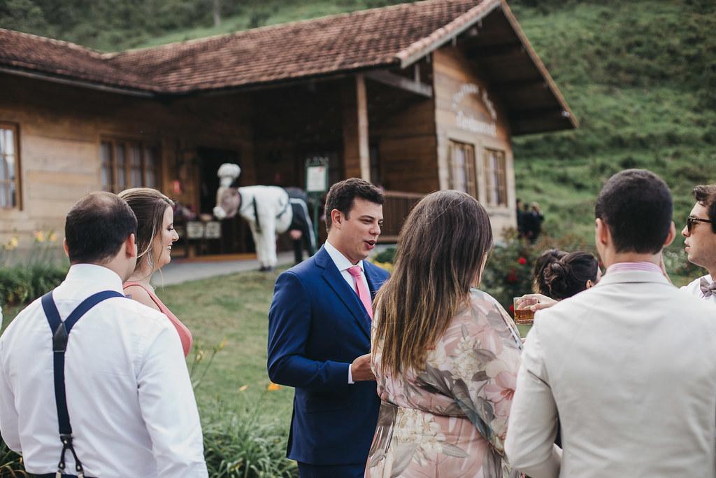 107_Tamara+Vinicius_BaixaRESBlog