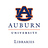 Auburn University Libraries' buddy icon