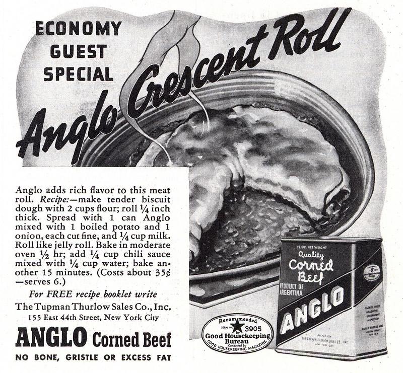Anglo 1939