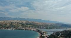 Kroatië /Dalmatië