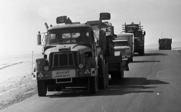 Scammell-Contractor-from-sinai-1974-hhe-1-israel-sun